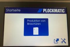 Plockmatic-350-tools