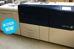 Xerox-Versant-2100