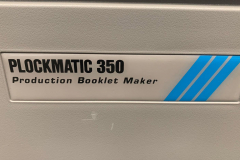 Plockmatic-350-bookletmaker-sign
