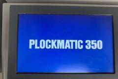 Plockmatic-350