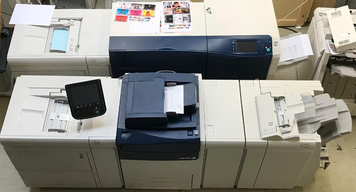 Xerox-Versant-80-2