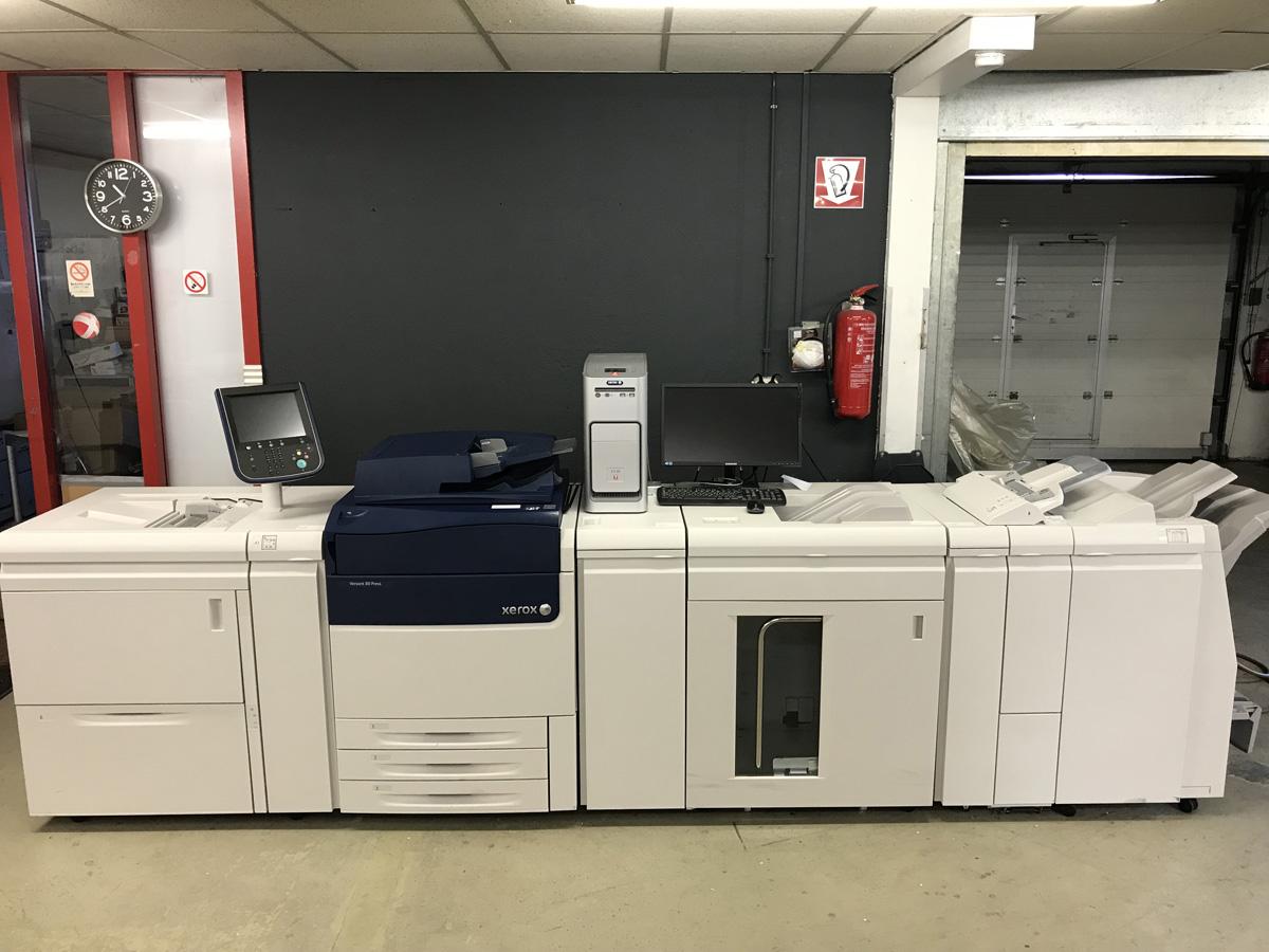 Xerox-versant-80-01