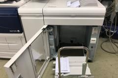 Xerox-D-136-MFP-900x600-2