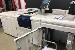 Xerox-D-136-MFP-900x600-3