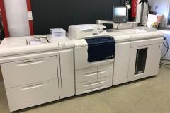 Xerox-D-136-MFP-900x600