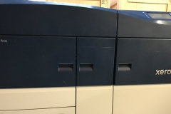 Xerox-Versant-2100-1