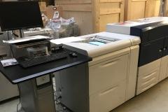 Xerox-Versant-2100-2