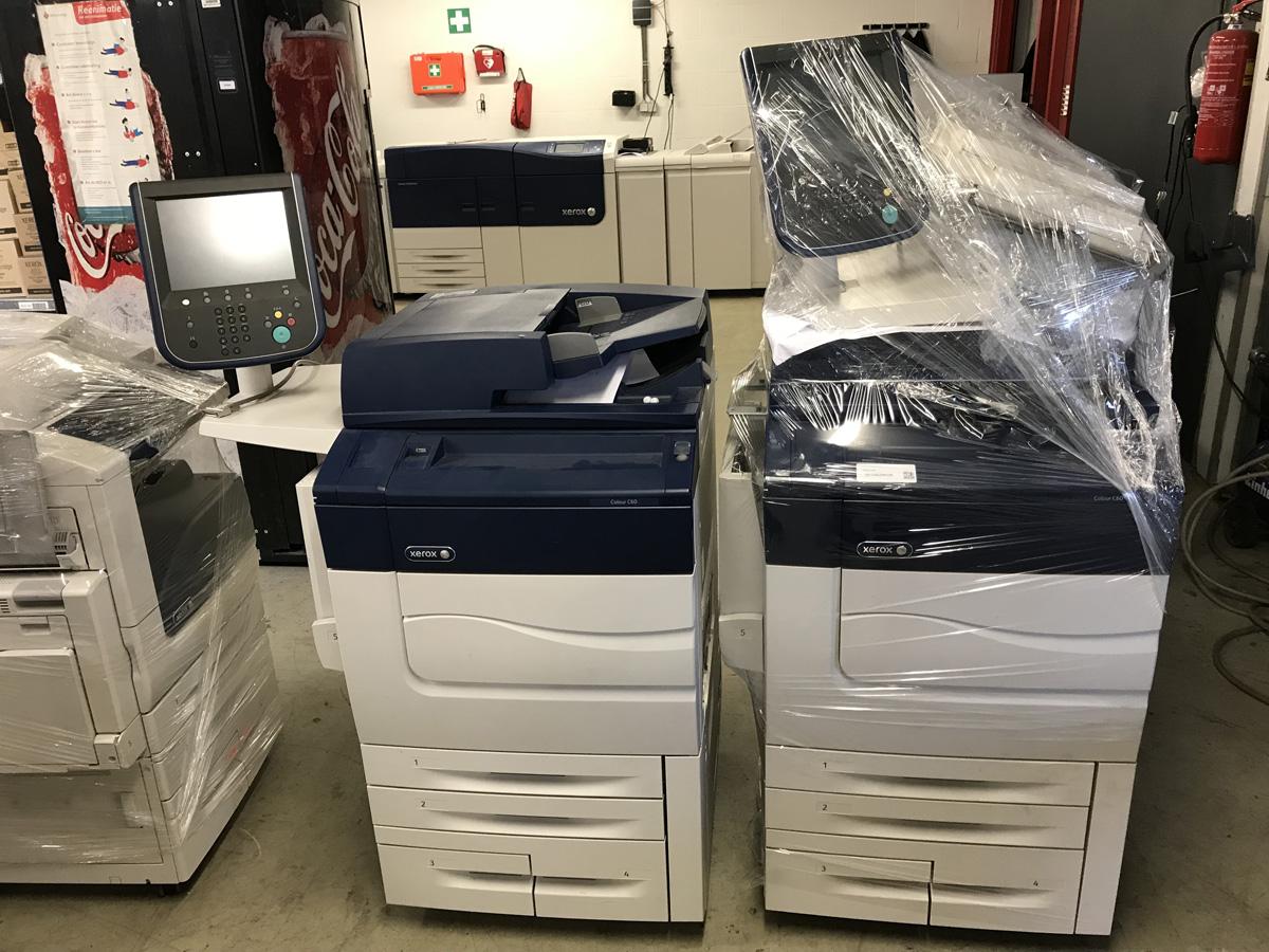 Xerox-C60-new