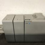 ▷ PlockMatic BK 5030 Gebraucht