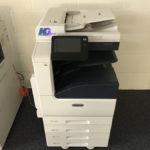 ▷ Xerox Versalink C7030 gebraucht Kaufen