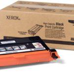 ▷ Xerox Original Toner