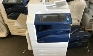 ▷ Xerox 7970 WorkCentre Gebraucht
